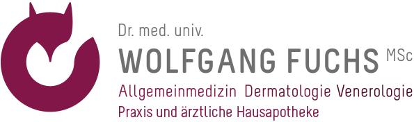 Wolfgang_Fuchs_logo